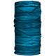 HAD Original - Foulard - bleu/Bleu pétrole